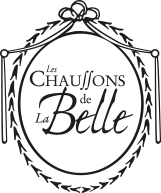 The Official Les Chaussons de la Belle Online Store